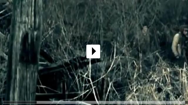 Zum Video: Unsearchable
