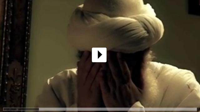 Zum Video: Bendeyar