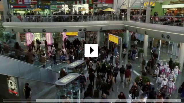 Zum Video: Terminal