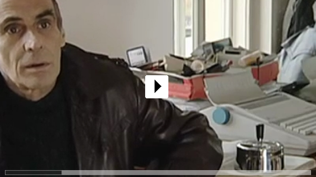 Zum Video: Brasch - Das Wünschen und das Fürchten