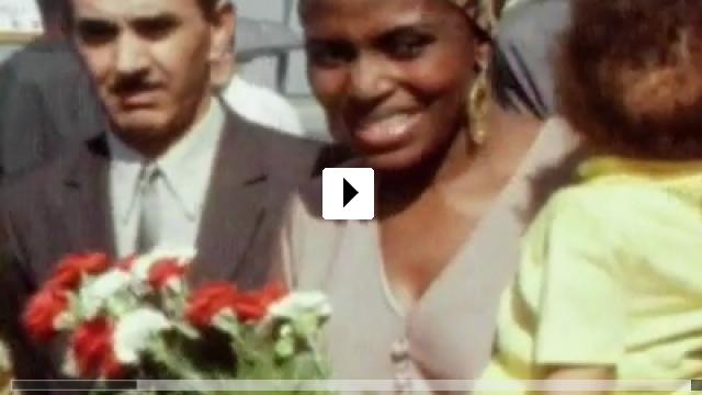 Zum Video: Mama Africa