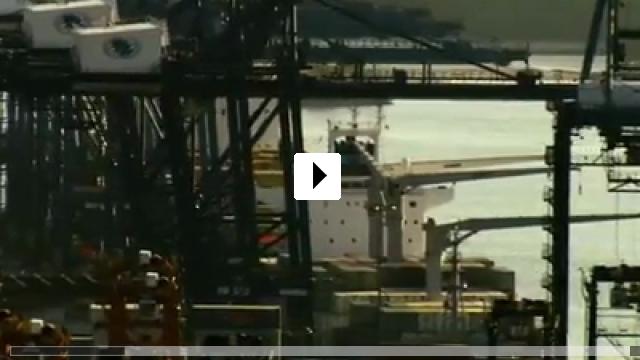 Zum Video: Contraband