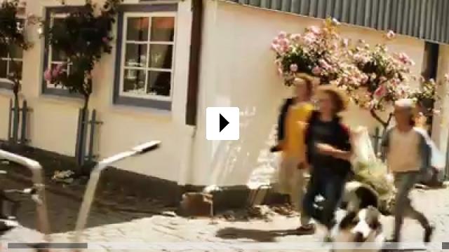Zum Video: Fünf Freunde