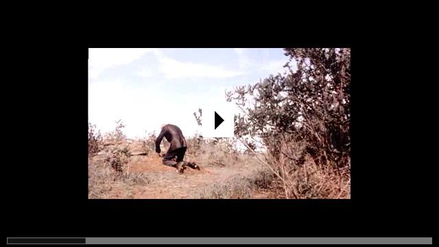 Zum Video: Suspect Zero