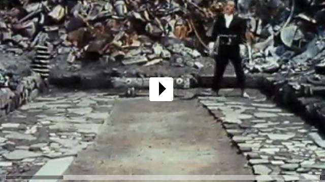 Zum Video: Dodeskaden - Menschen im Abseits