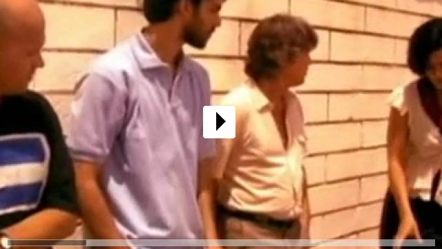 Zum Video: Personal Belongings