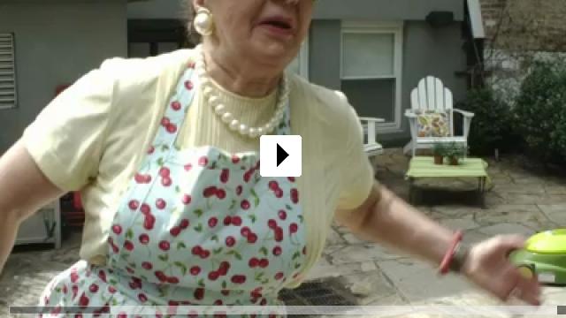 Zum Video: Das leere Nest