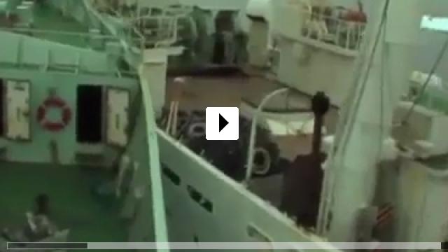Zum Video: Bekenntnisse eines Öko-Terroristen