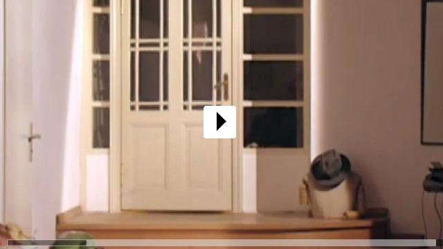 Zum Video: Schnupfen im Kopf