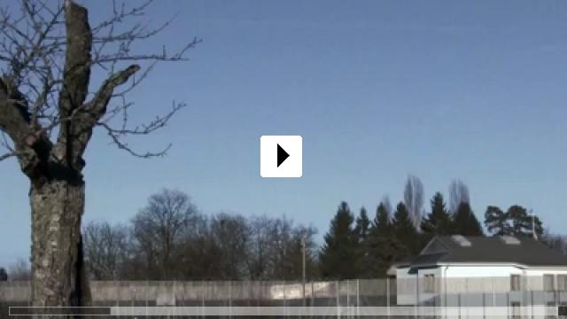 Zum Video: Vol spécial