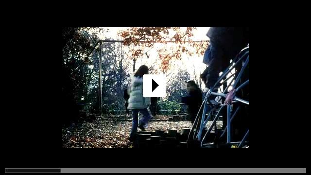 Zum Video: Die Vergessenen