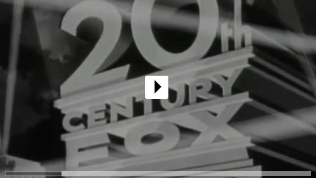 Zum Video: Das Wunder von Manhattan