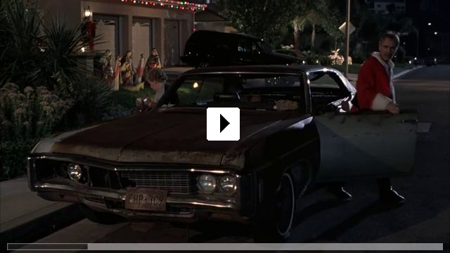 Zum Video: Bad Santa