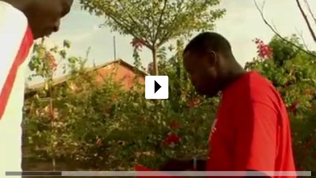 Zum Video: Elevate