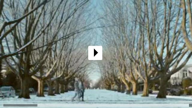 Zum Video: Saint