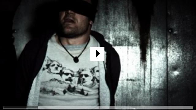 Zum Video: Undocumented