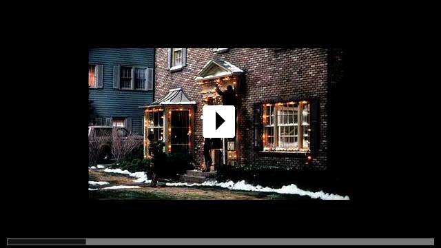 Zum Video: Verrückte Weihnachten