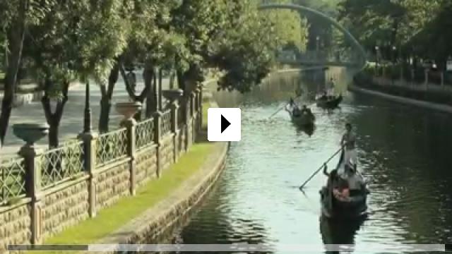 Zum Video: Anadolu kartallari