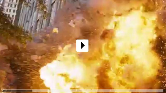 Zum Video: Marvel's The Avengers