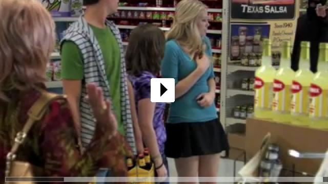 Zum Video: Spilt Milk
