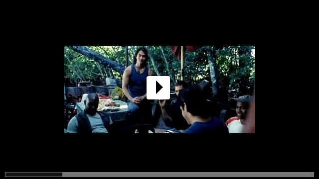 Zum Video: Anacondas- Die Jagd nach der Blut- Orchidee