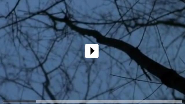 Zum Video: Auf den zweiten Blick
