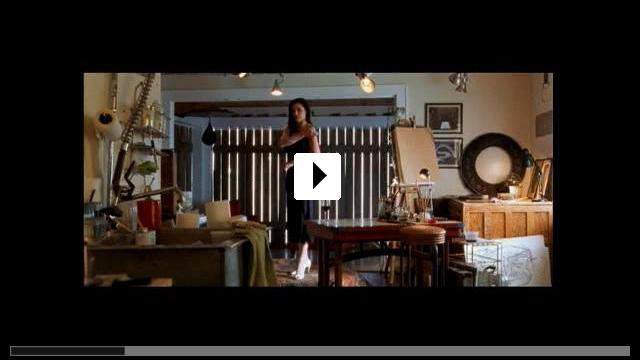 Zum Video: The Door in the Floor