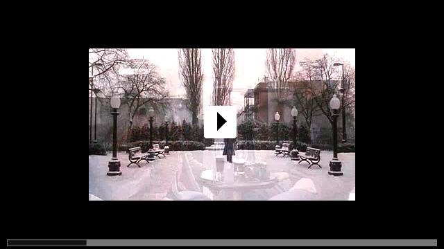 Zum Video: Sehnsüchtig