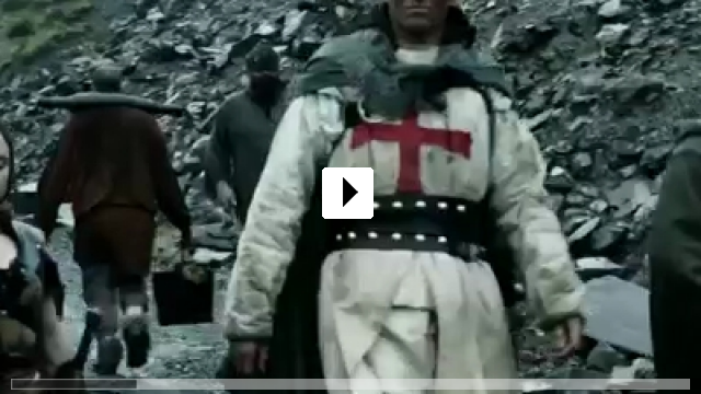Zum Video: Dragon Crusaders