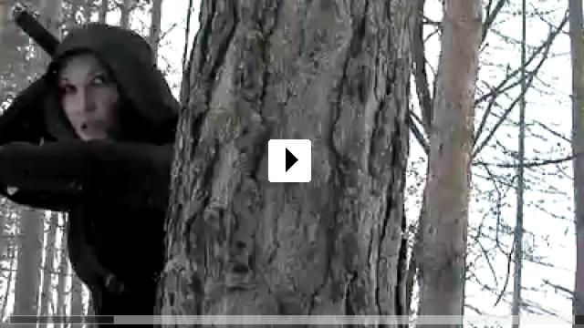 Zum Video: Gothic Assassins