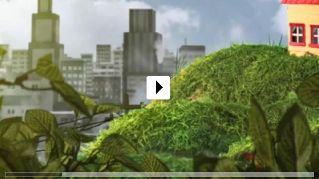 Zum Video: The Panda Rabbit