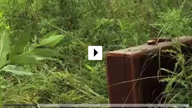 Zum Video: A North Woods Elegy: Incident at Big Moose Lake