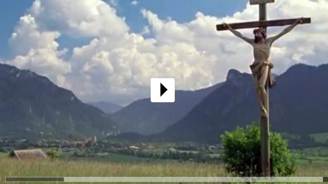 Zum Video: Die große Passion