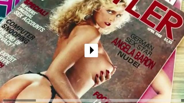 Zum Video: Starbuck