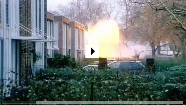Zum Video: Die Bourne Verschwörung