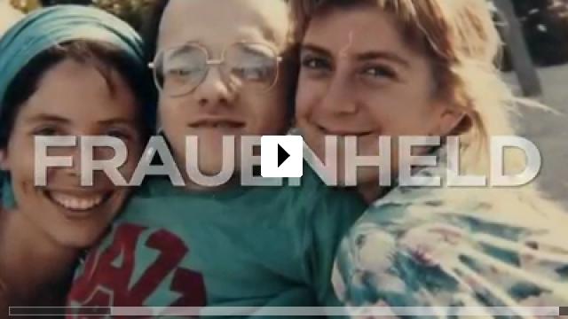 Zum Video: Michel Petrucciani - Leben gegen die Zeit