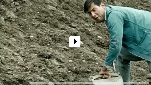 Zum Video: Der Verdingbub