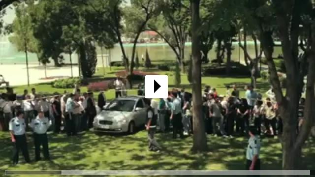 Zum Video: Behzat