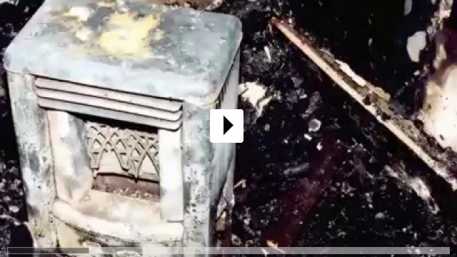 Zum Video: Incendiary: The Willingham Case