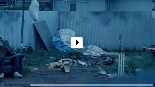 Zum Video: Die Morde von Snowtown