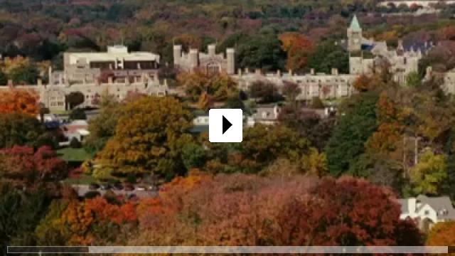 Zum Video: The Greening of Whitney Brown