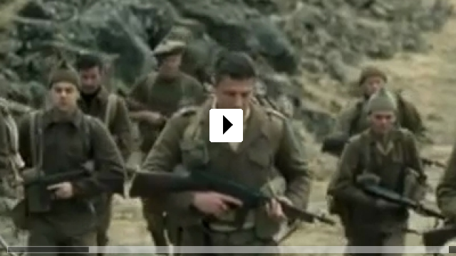 Zum Video: Age of Heroes