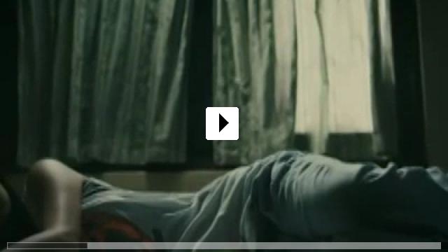 Zum Video: The Child's Eye
