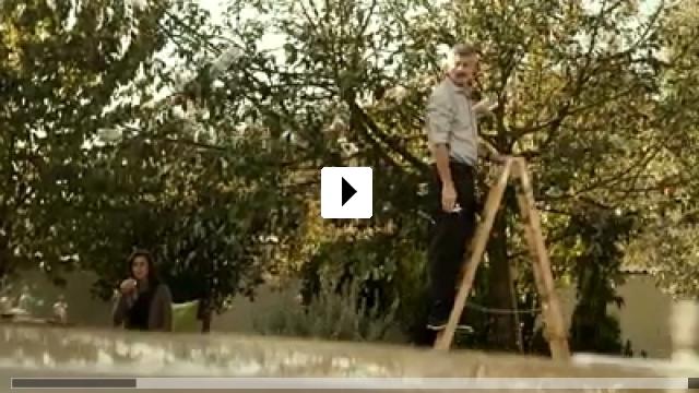 Zum Video: Offroad