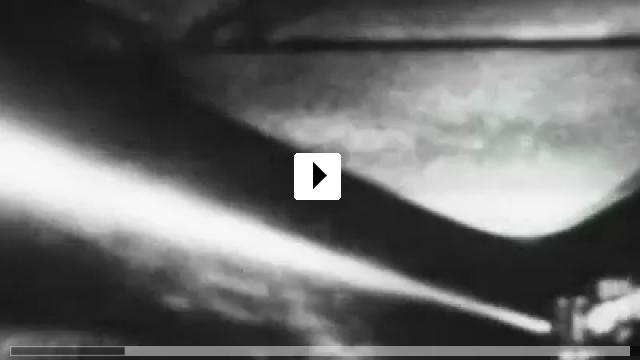 Zum Video: Inni