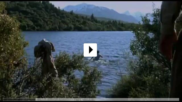 Zum Video: Die Reise des jungen Che