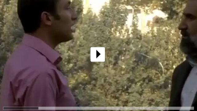Zum Video: Dog Sweat