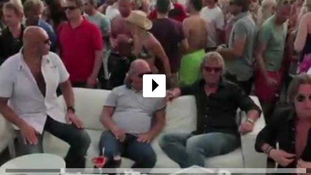 Zum Video: Ibiza Occident