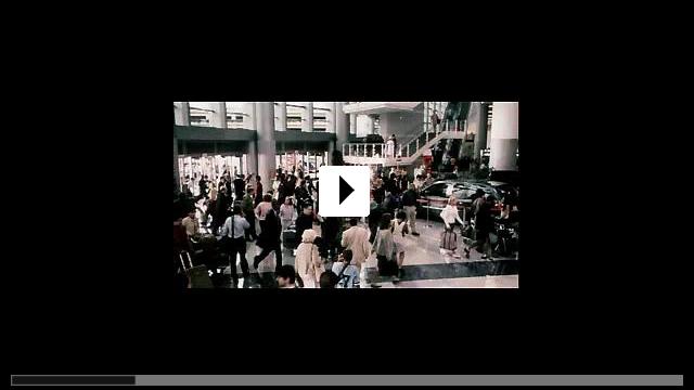 Zum Video: Soul Plane
