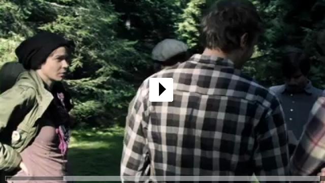 Zum Video: One Way Trip 3D